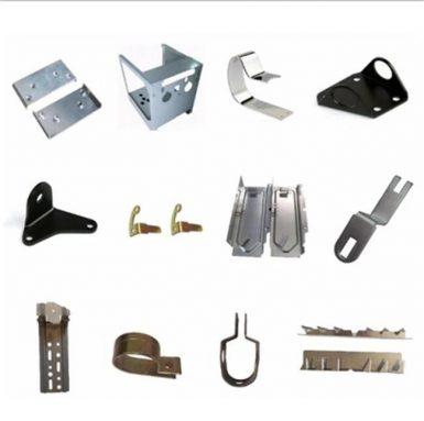 Po meri nosilne police za varjenje kovin za marinetime